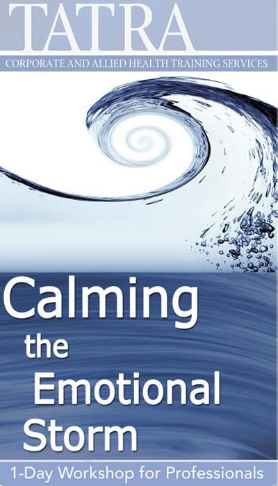 calming400700