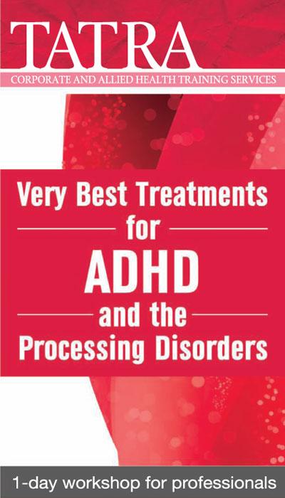 ADHD400700