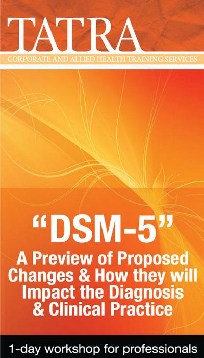 DSM400700