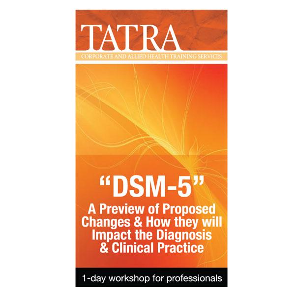 DSM600600