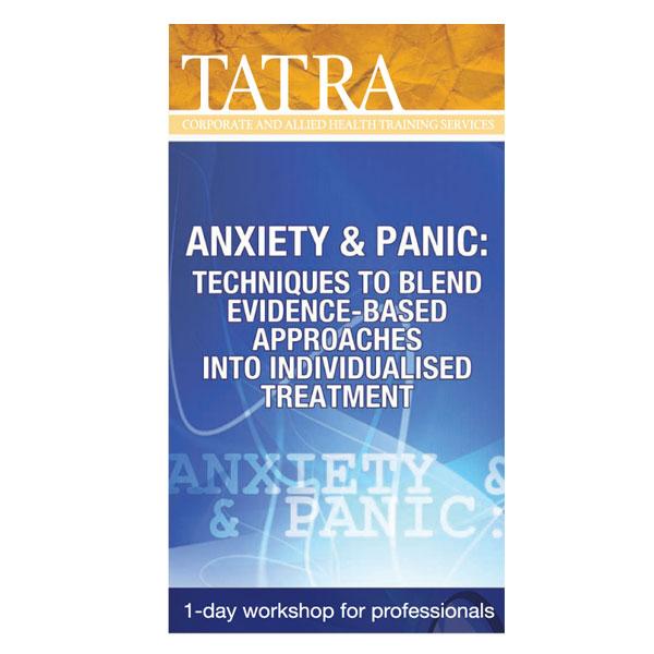 anxietyPanic600600