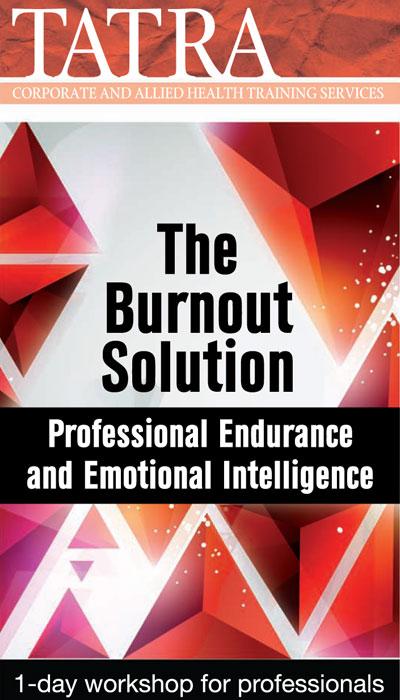 burnout400700