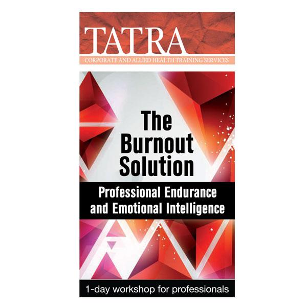 burnout600600