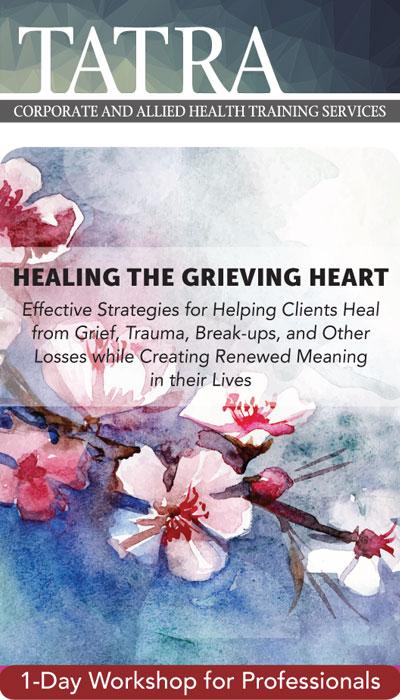 grievingHeart400700