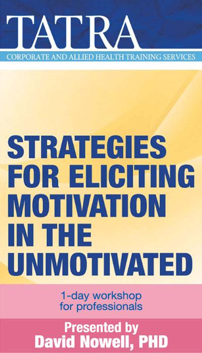 motivation400700