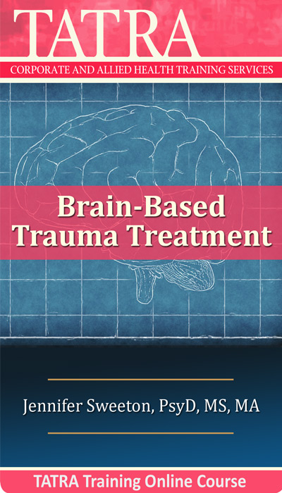 brain-based-400700