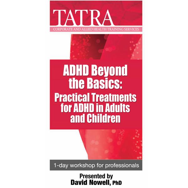 ADHD-sq