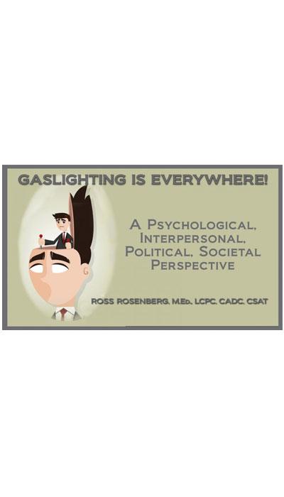gaslighting2