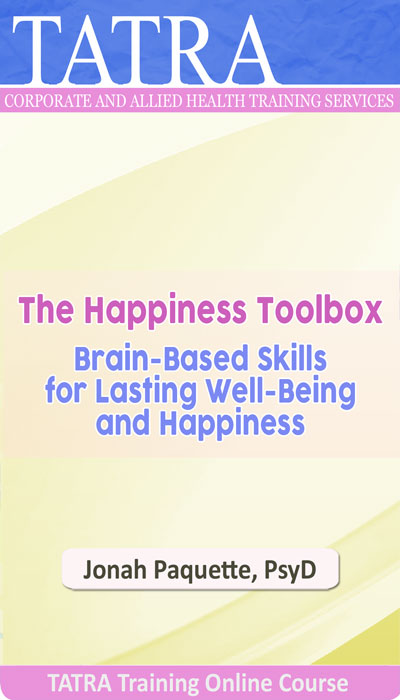 happiness-toolbox-400700