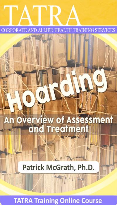 hoarding-full