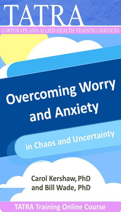 worry-full