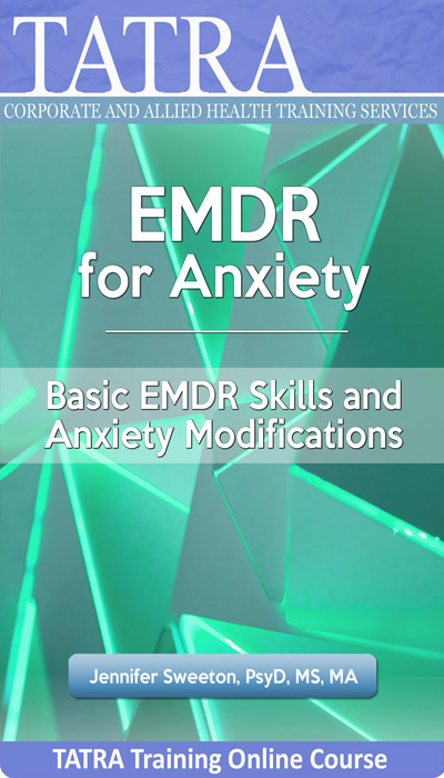 emdr-anx-full