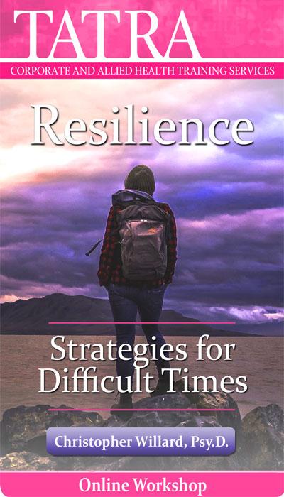 resilience-full