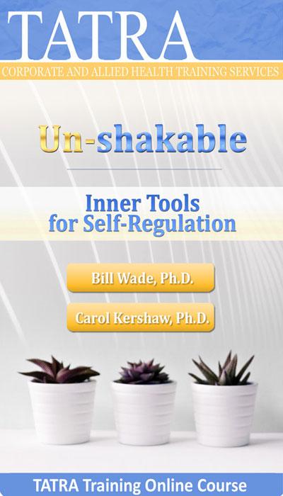 unshakable-full