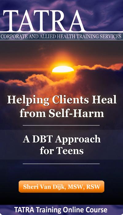 self-harm-full