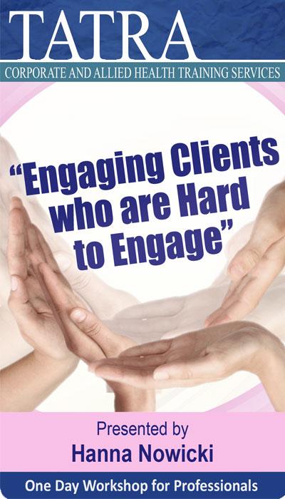engage-full