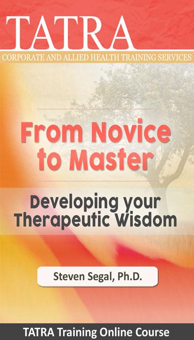 novice-master-full