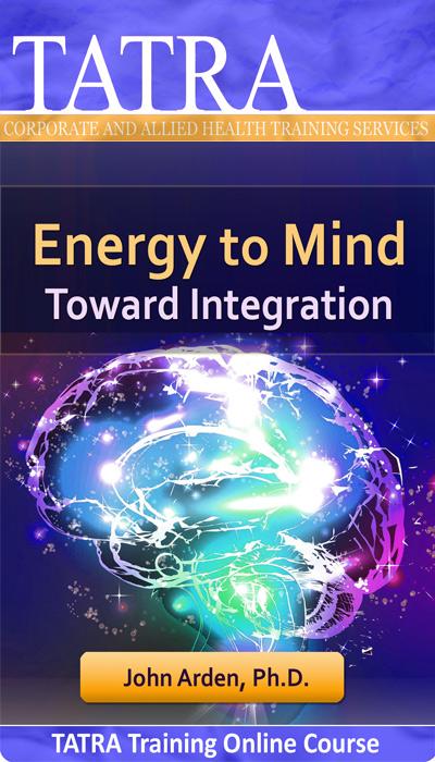energy-full