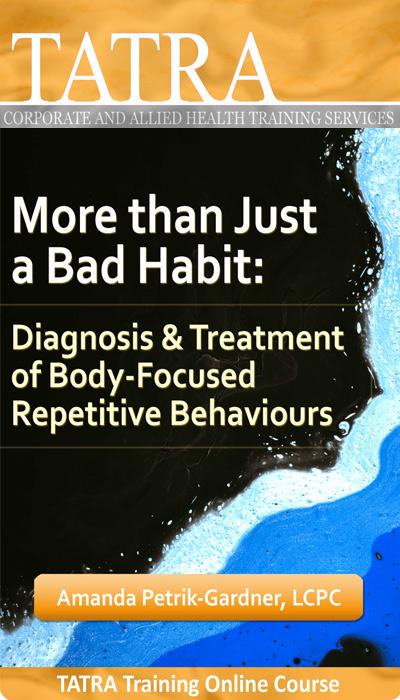 habit-full
