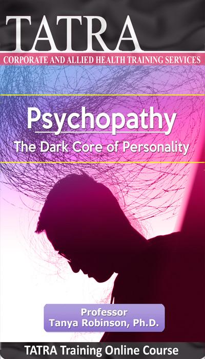 psychopathy-full